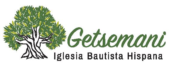 Getsemani Iglesia Bautista Hispana